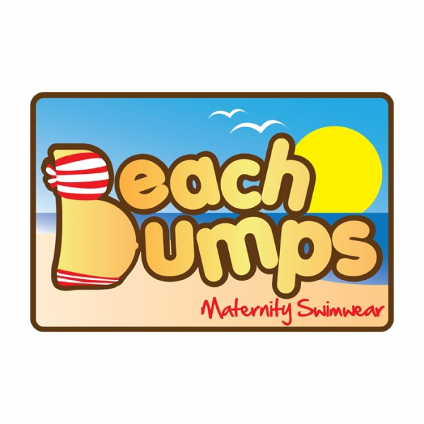 beachbumps