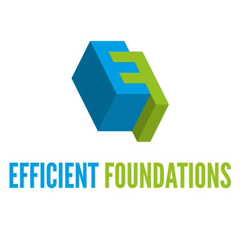 efficient-foundations