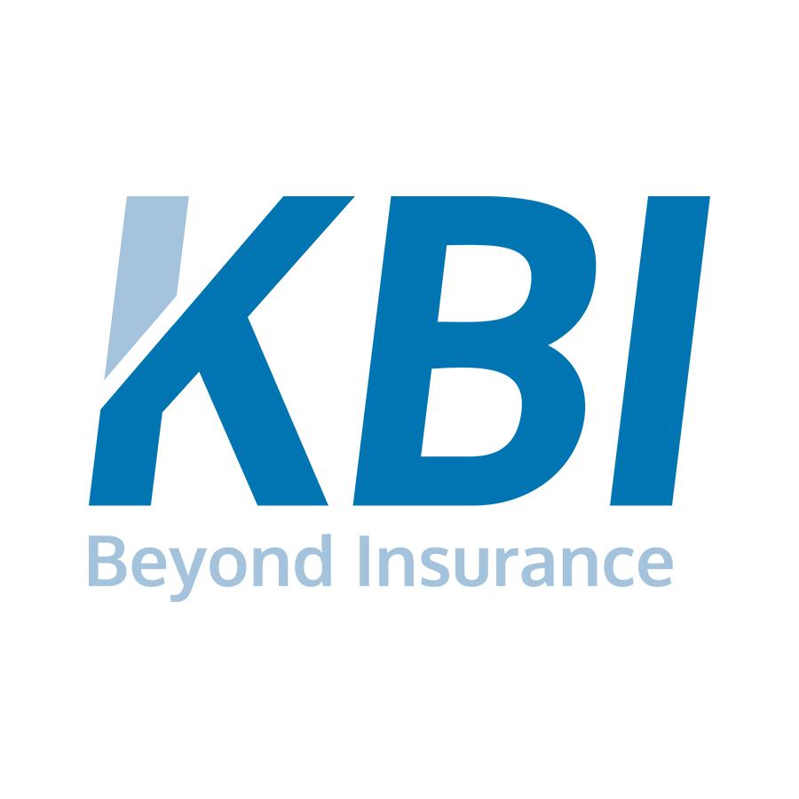 kbi-beyond-insurance
