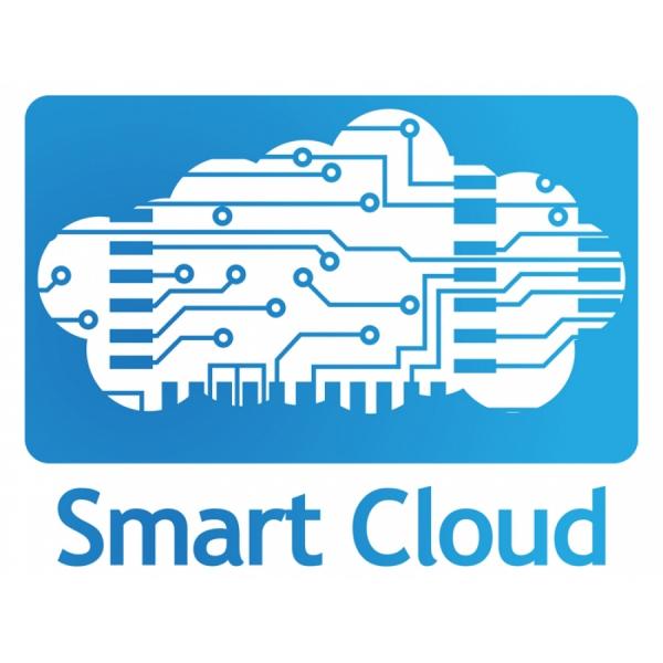 smartcloud