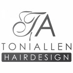 Toni Allen Hair Design
