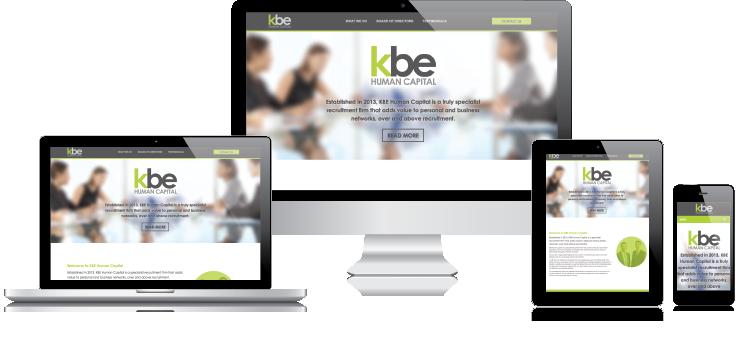 kbe-responsive