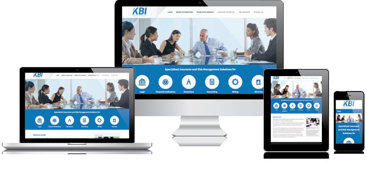 kbi-responsive