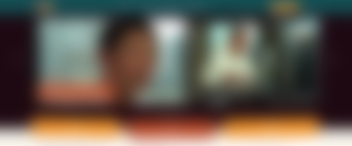 migme-blurred