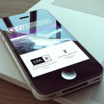 GW Capital Group Web Site Phone
