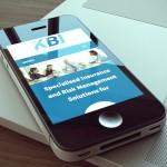 KBI Web Site Phone