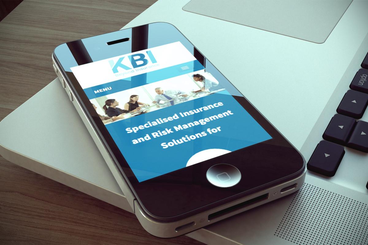 KBI Beyond Insurance