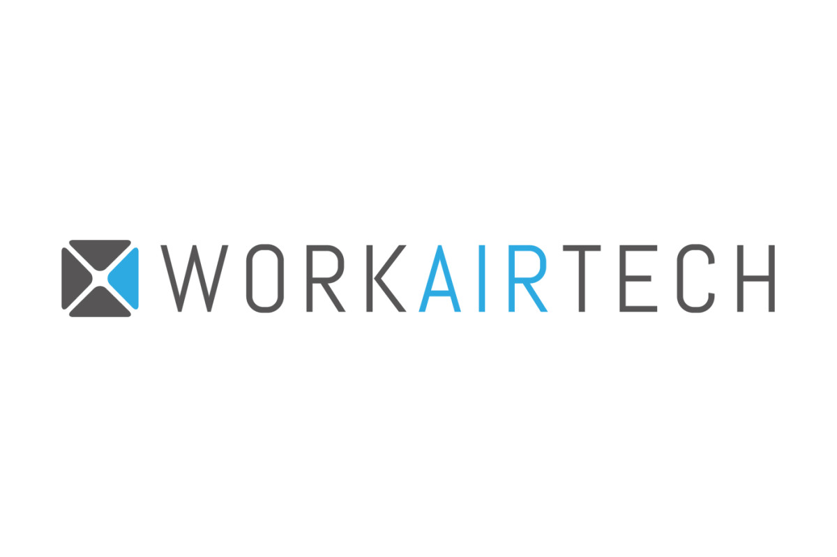 Work Air Technology