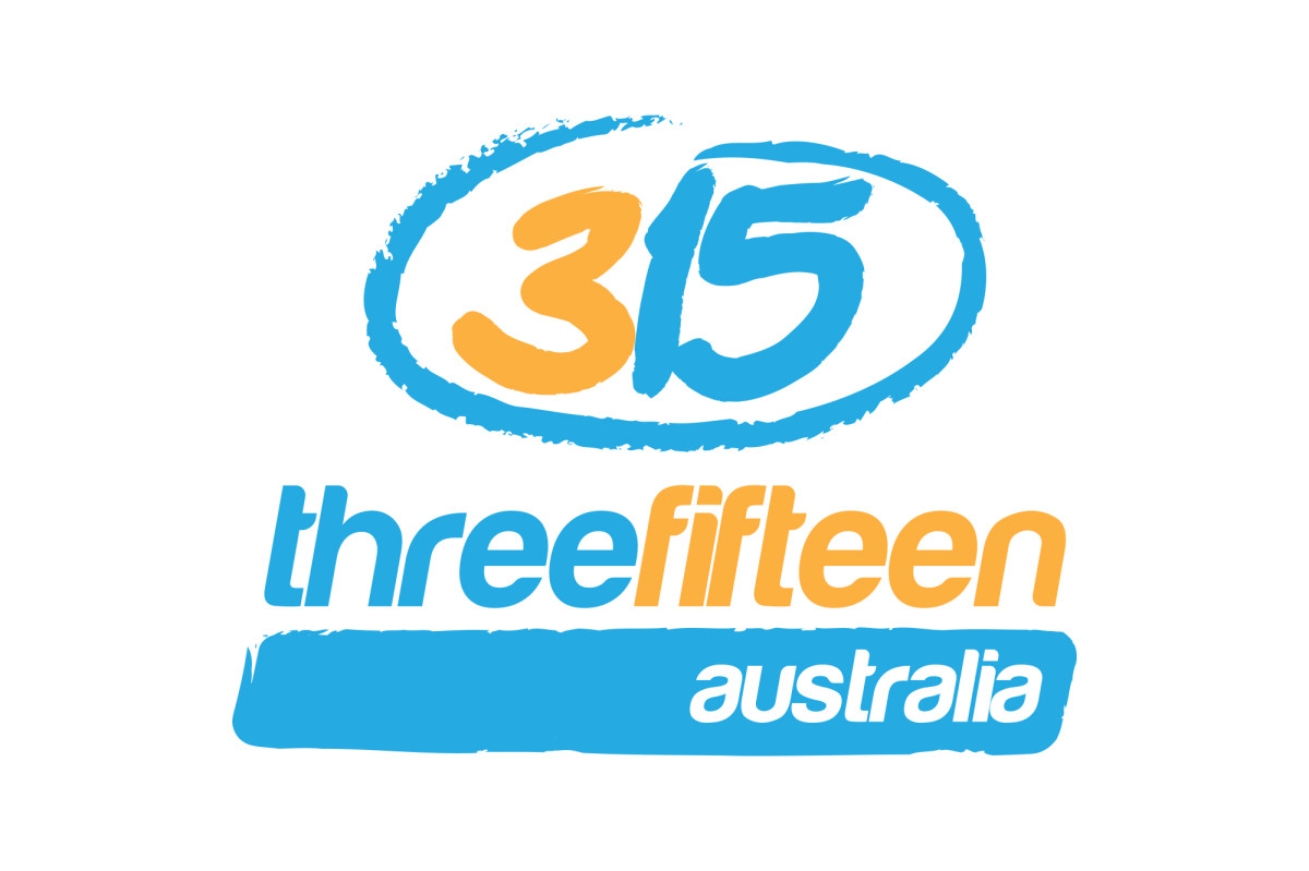 Three Fifteen Australia