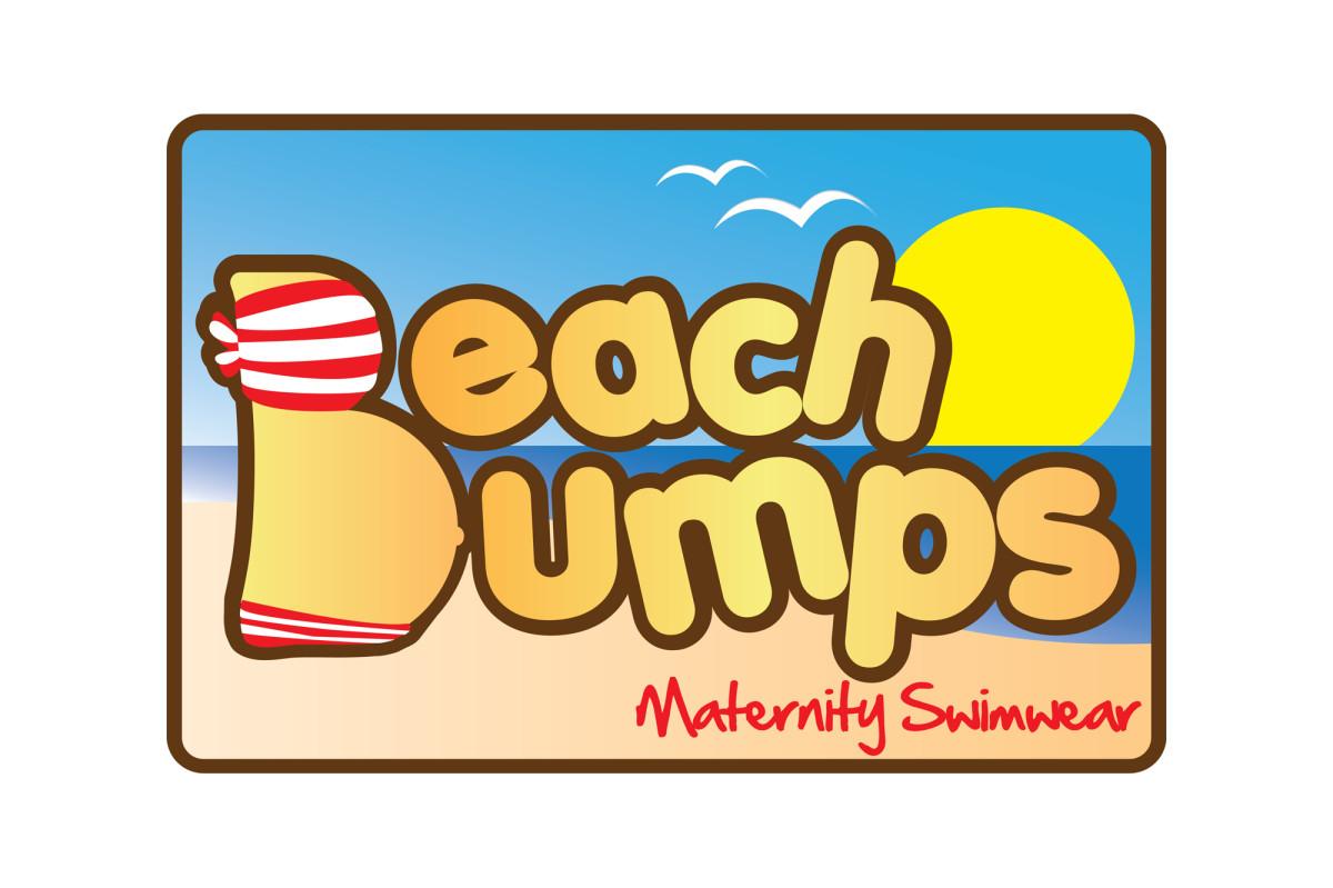 Beach Bumps