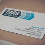 business-card-smsblasting