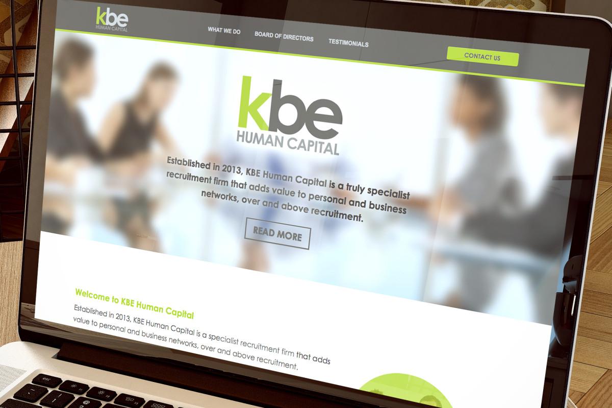 KBE Human Capital