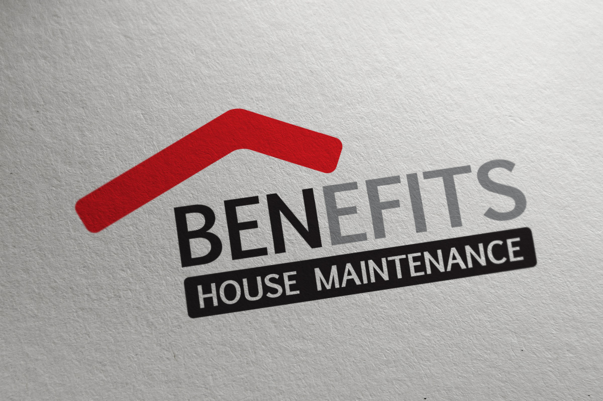 Benefits House Maintenance