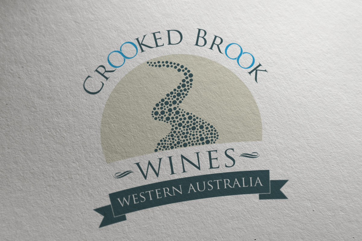 Crooked Brook Wines