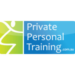 logo-private-personal-training