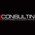 MConsulting Chartered Accountants