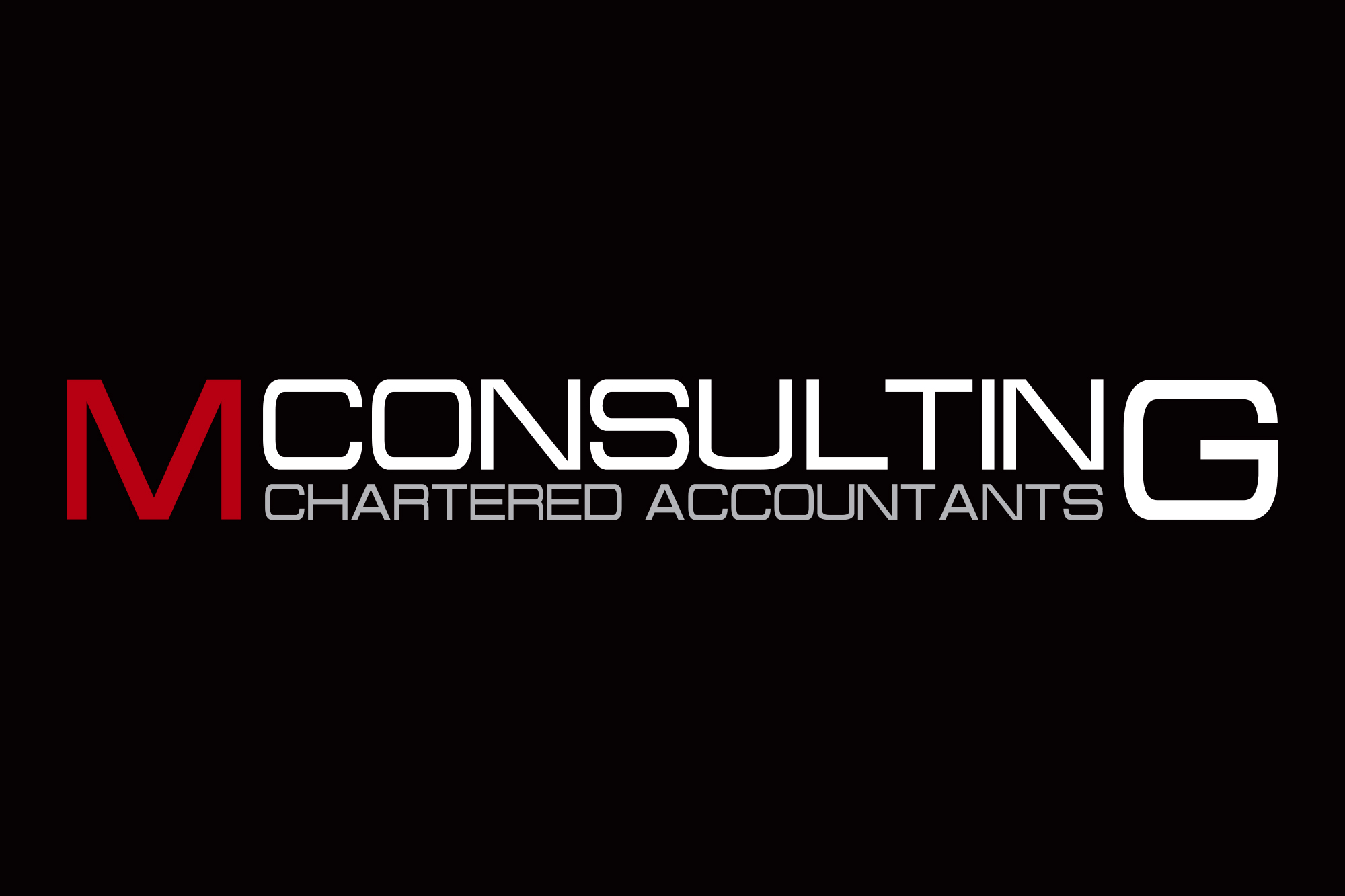 M Consulting Chartered Accountants