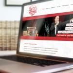 Stable Web Design