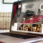 VIP Lane Web Design