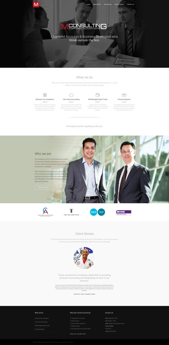 mconsulting-ca-homepage
