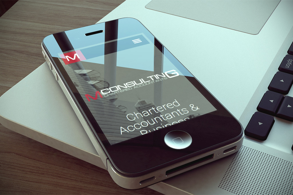 mconsulting-iphone