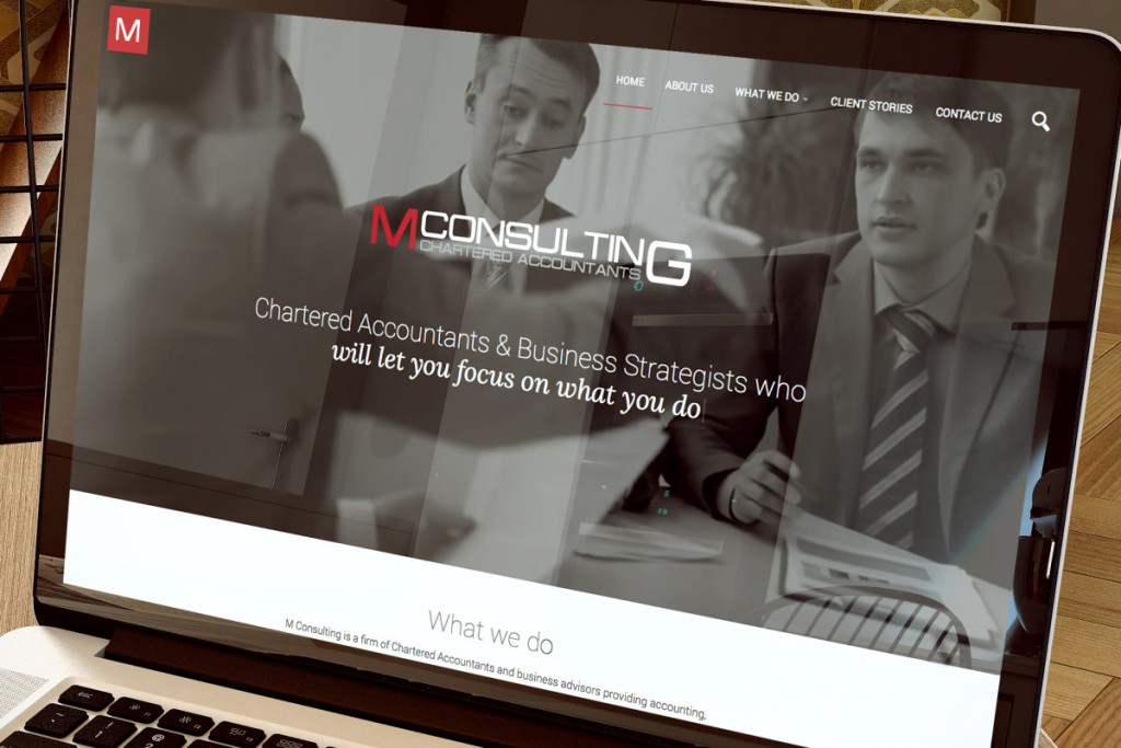 mconsulting-laptop